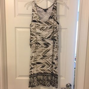 Style & Co dress